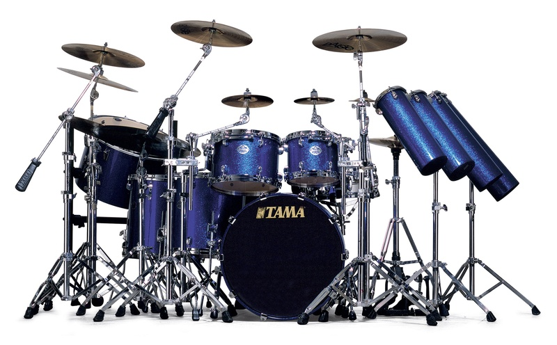 Drum Set Wallpaper Tama Drum Sets Save Wallpaper